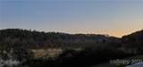 6100 Collett Ridge Circle - Photo 1