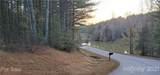 6100 Collett Ridge Circle - Photo 16