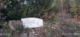 6100 Collett Ridge Circle - Photo 26