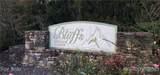 6100 Collett Ridge Circle - Photo 4