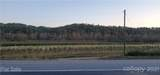 6100 Collett Ridge Circle - Photo 6