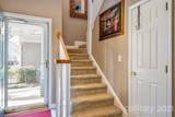 17732 Kings Point Drive - Photo 28