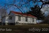 1830 Shearers Road - Photo 6