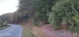 5580 Adako Road - Photo 18