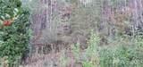 5580 Adako Road - Photo 21