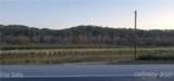 5580 Adako Road - Photo 5