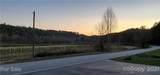 5580 Adako Road - Photo 7