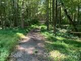 2843 Miranda Road - Photo 12