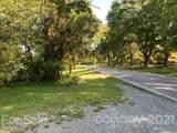 2843 Miranda Road - Photo 14