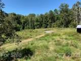 2843 Miranda Road - Photo 15