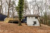 6641 Lakeside Drive - Photo 41