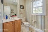 239 Sugarbush Point - Photo 13