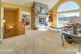 239 Sugarbush Point - Photo 4