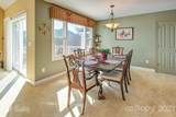 239 Sugarbush Point - Photo 7