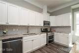 159 Walnut Street - Photo 11