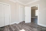 159 Walnut Street - Photo 22