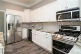 159 Walnut Street - Photo 9