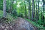 0 Persimmon Lane - Photo 1