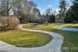 123 Appeldoorn Circle - Photo 25