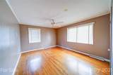 1403 Church Street - Photo 24