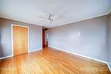 1403 Church Street - Photo 26