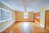 1403 Church Street - Photo 27