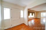 1403 Church Street - Photo 31