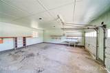 1403 Church Street - Photo 37