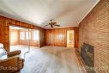 1403 Church Street - Photo 6