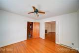 1403 Church Street - Photo 7