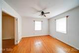 1403 Church Street - Photo 8