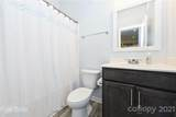 3009 Carriage Oak Way - Photo 22