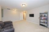 3009 Carriage Oak Way - Photo 32