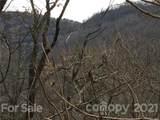 0 Cascada Vista Drive - Photo 8