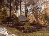 000 Shining Rock Path - Photo 1