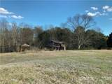 4612 Rock Barn Road - Photo 18