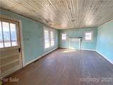 4612 Rock Barn Road - Photo 3