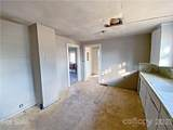 4612 Rock Barn Road - Photo 6