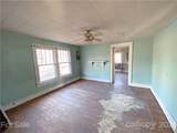 4612 Rock Barn Road - Photo 8