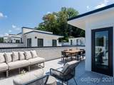 10 Bauhaus Court - Photo 31