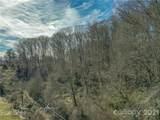 0000 Great Smoky Mountain Expressway - Photo 1
