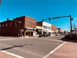 110-116 Main Avenue - Photo 18