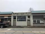 267 Depot Street - Photo 1