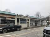 267 Depot Street - Photo 2