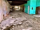 267 Depot Street - Photo 16