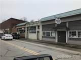267 Depot Street - Photo 17