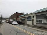 267 Depot Street - Photo 3