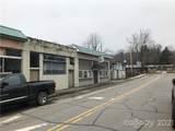 267 Depot Street - Photo 4