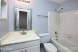 7517 Red Oak Lane - Photo 17