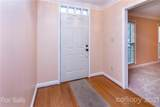 7517 Red Oak Lane - Photo 3